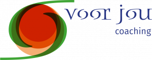 logo voor jou_coaching